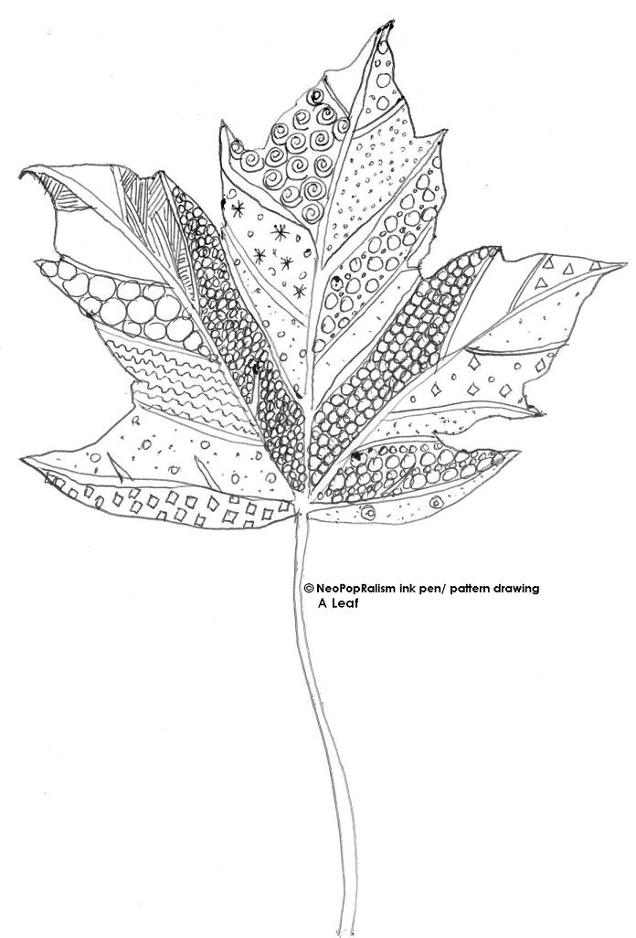 696x1026 Exotic Flower Amp Butterfly Leaf
