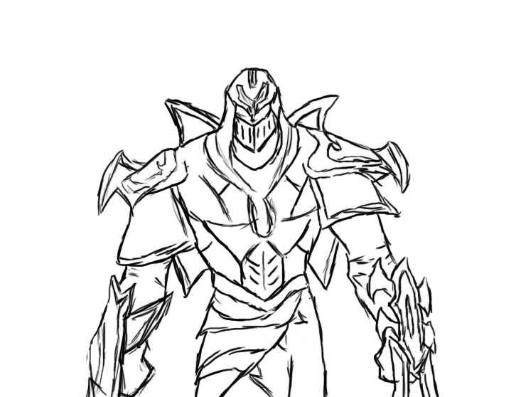 League Of Legends Drawing At Getdrawings Free Download Enjoy the game and feel free to give us. league of legends drawing at getdrawings free download