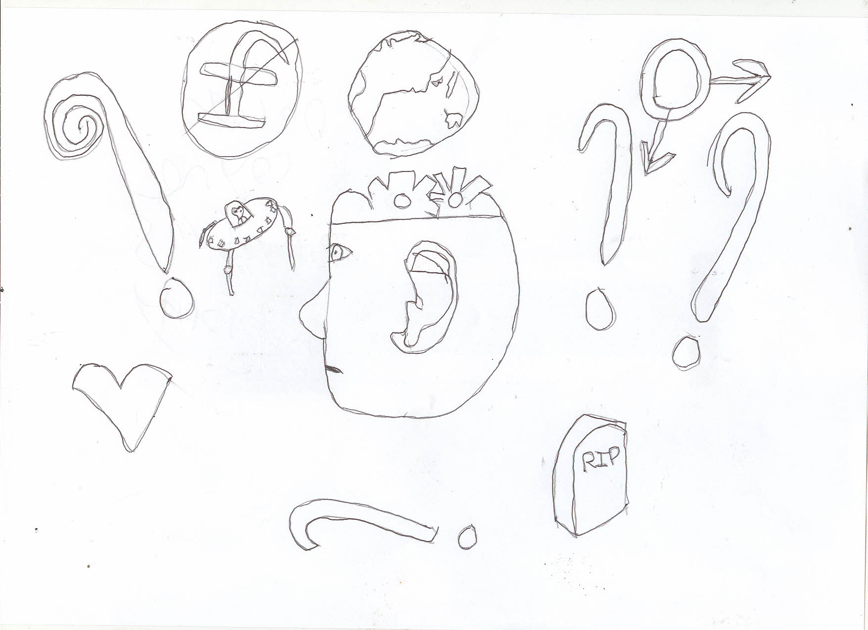 1755x1275 P4c Drawings By Children Sapere P4c