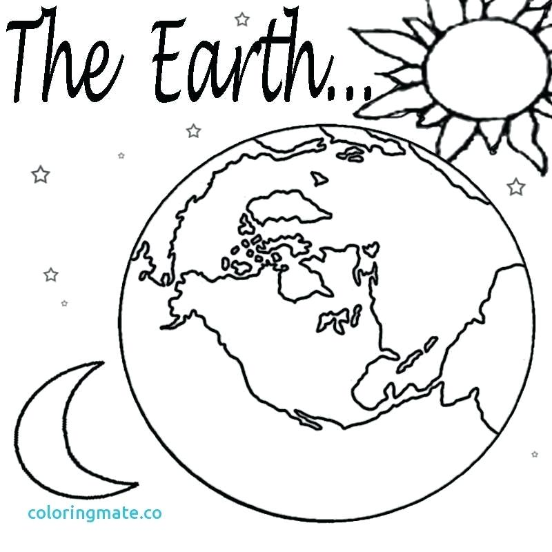 800x800 Educational Coloring Pages Free Free Coloring Pages Printable
