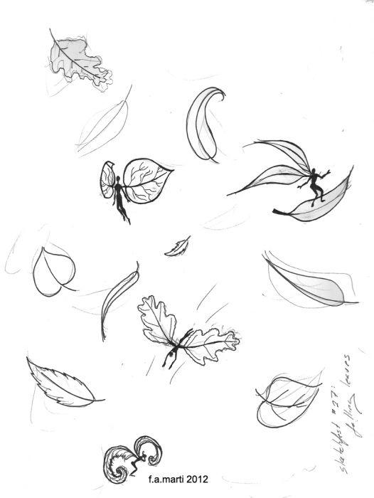 526x700 Sketch Fest!