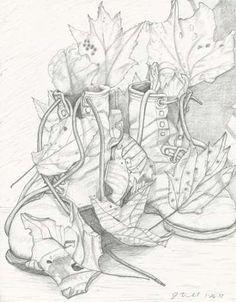 236x302 Pin By Drawings By J Woodard On Pencil Drawings