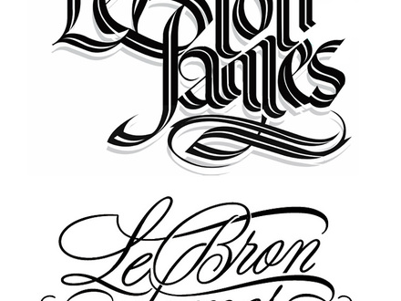 440x330 Lebron James Coloring Pages Az Coloring Pages, Lebron Coloring