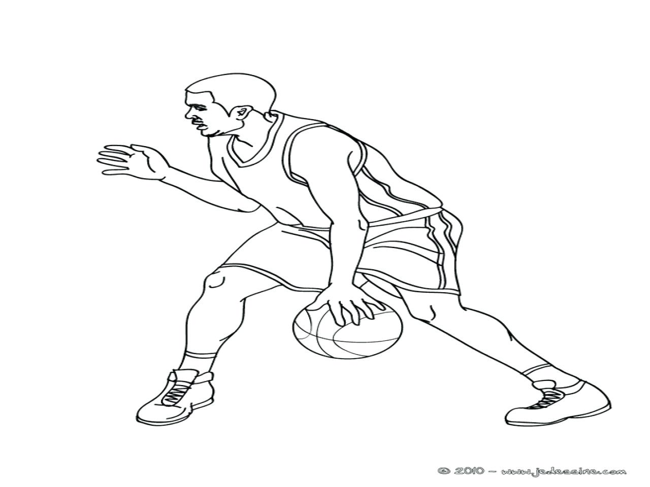 1280x960 Coloring Lebron Coloring Pages Excellent 12 Sheets. Lebron