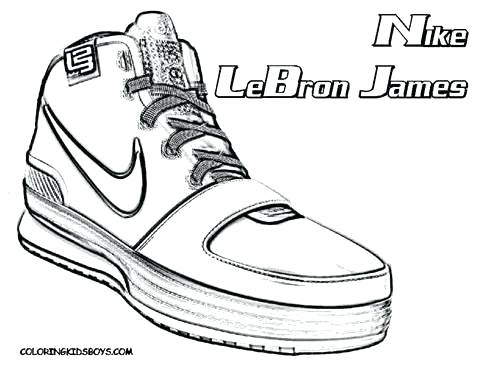 480x370 Lebron Coloring Pages Online Coloring Book Moved Permanently