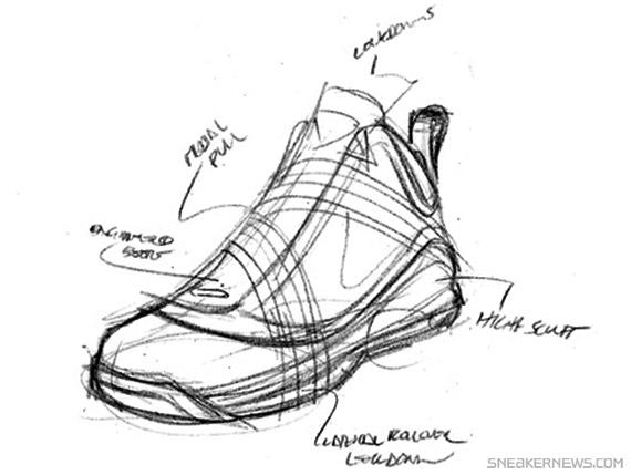 570x429 Nike Air Max Lebron Vii
