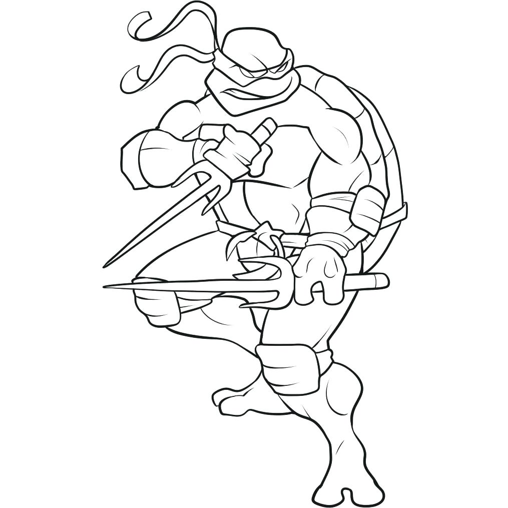 1015x1015 Coloring Lebron Coloring Pages