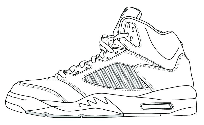 805x496 Lebron Coloring Pages