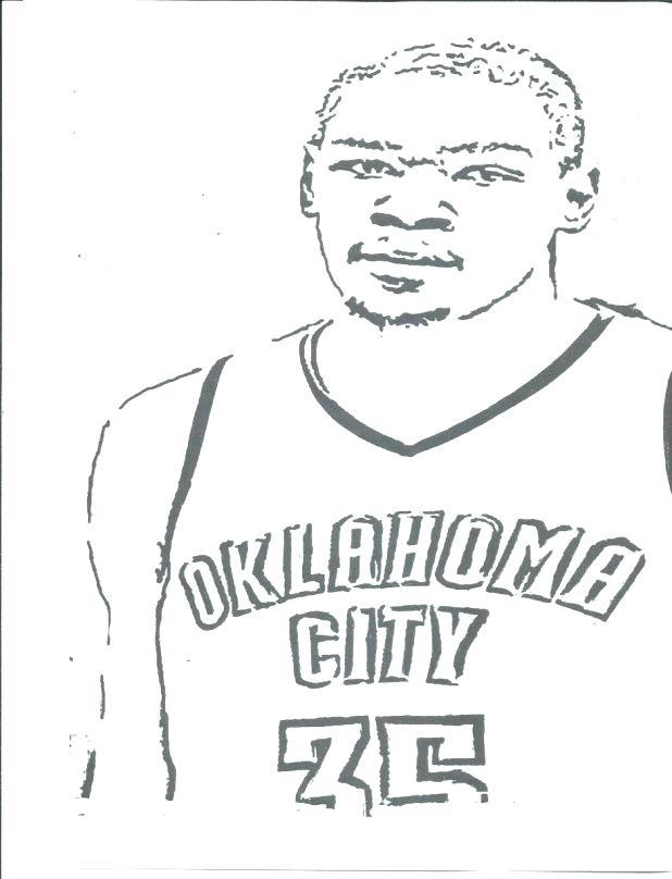 Lebron James Drawing at GetDrawings | Free download
