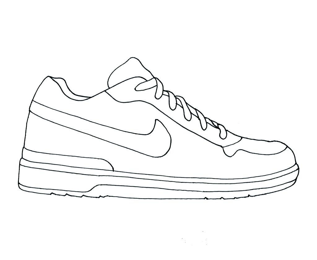 1024x839 Coloring Astonishing Shoes Coloring Page. Lebron James Shoes