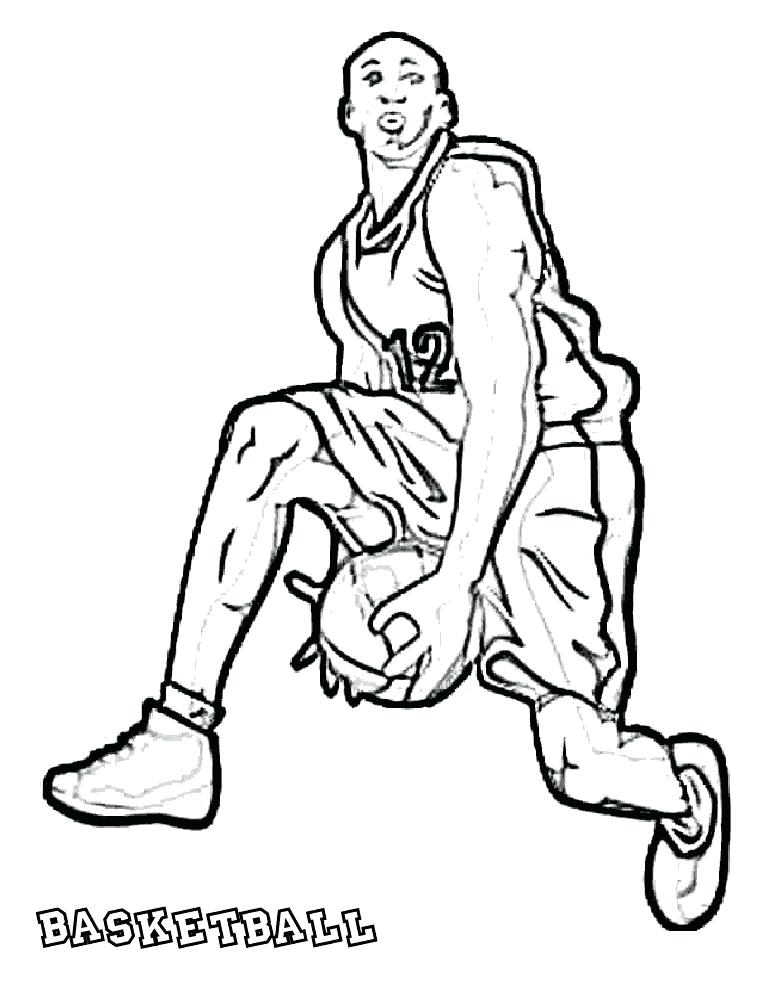 774x1001 Luxury Lebron James Coloring Pages Kids Shoe Basketball Shoes