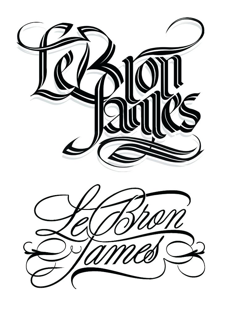 754x1019 Top Rated Lebron James Coloring Pages Pictures Coloring Pages Free
