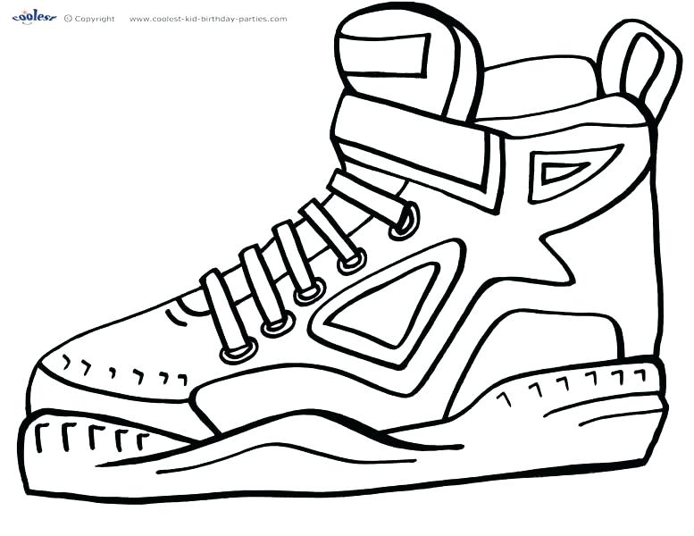777x600 Coloring Pages Nba Easy Coloring Pages For Preschoolers Nba