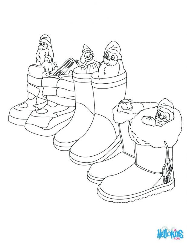618x799 Printable Coloring Pages Shoes High Quality Coloring Pages. Jordan