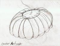 200x155 Salinas Sketchers Weeks 7 10 Form, Contours, Tonal Value