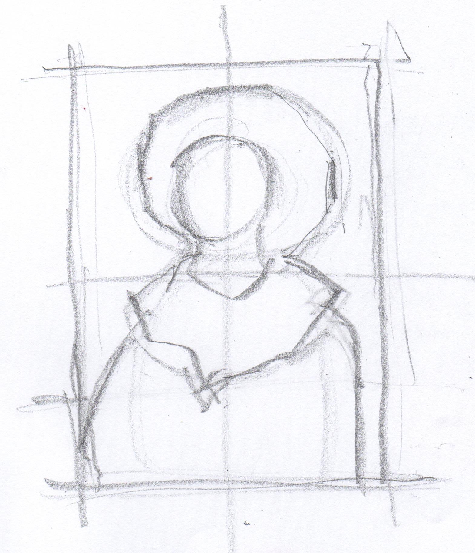 1569x1823 Understanding Art Through Thumbnail Sketching Manual