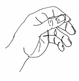 305x313 Making An Impact With The Left Hand Jiromyhero