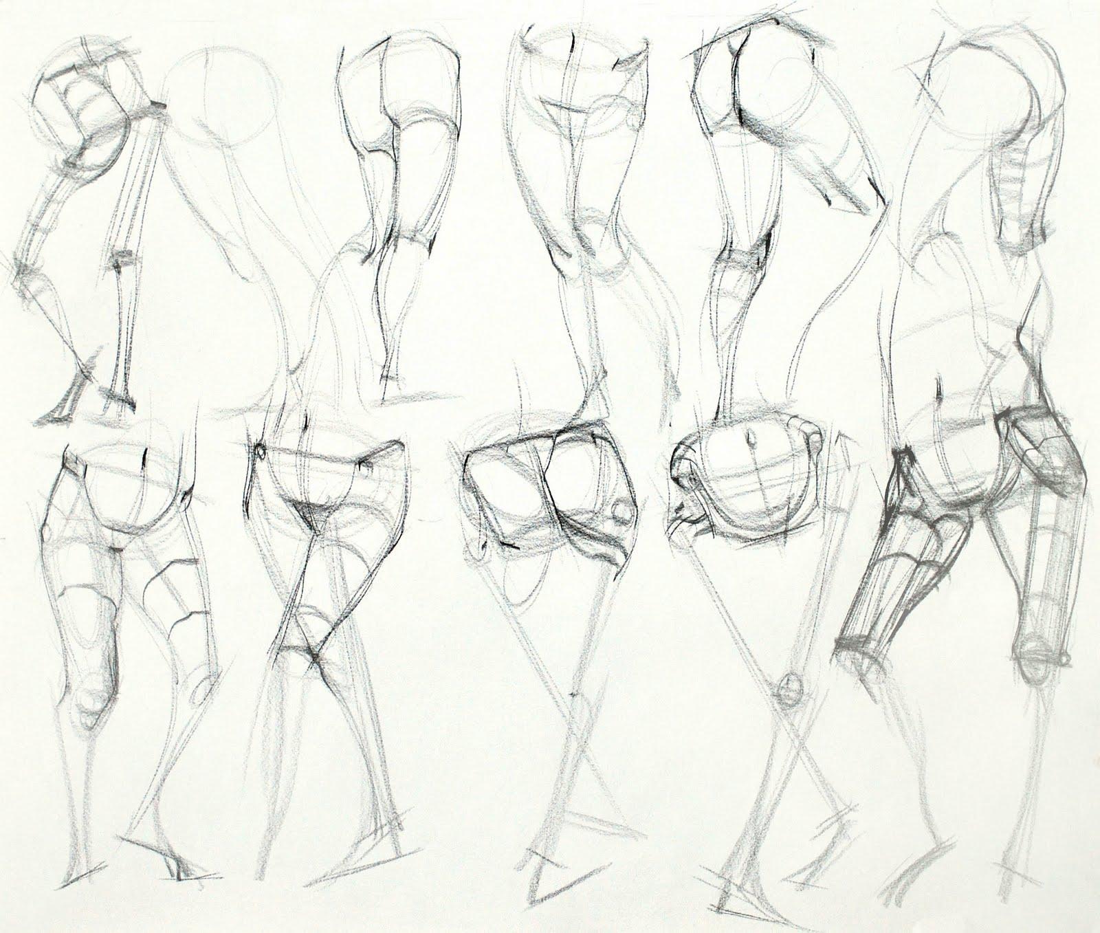 1600x1357 News Additional Leg Examples