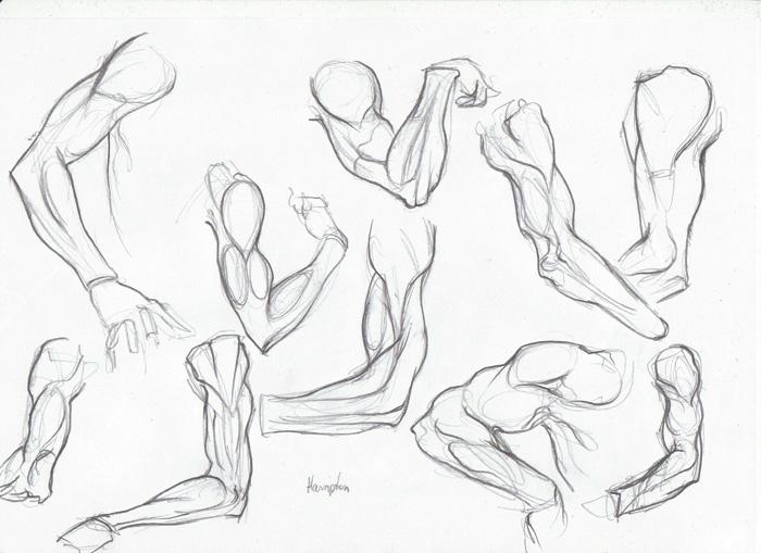 700x509 Sketchdump