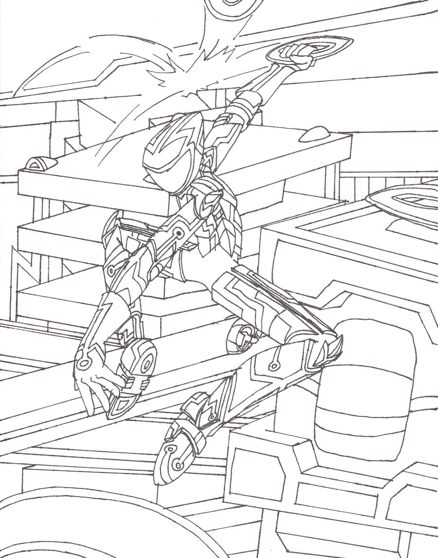 900x1146 Top 63 Tron Legacy Coloring Pages Coloring Pages