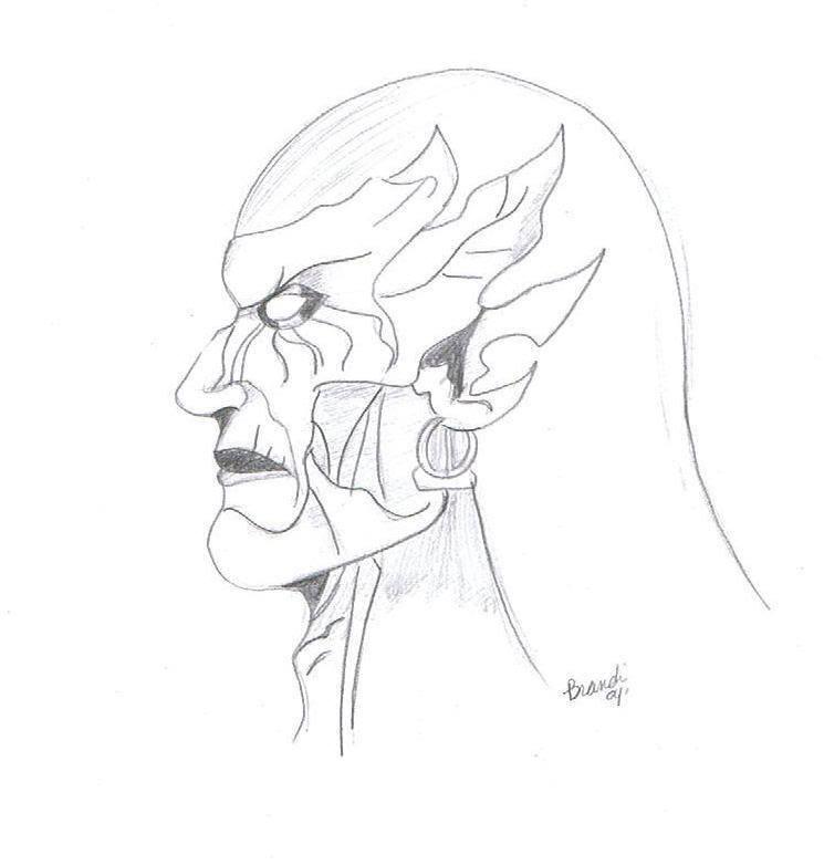 745x782 Kain Head Sketch.jpg