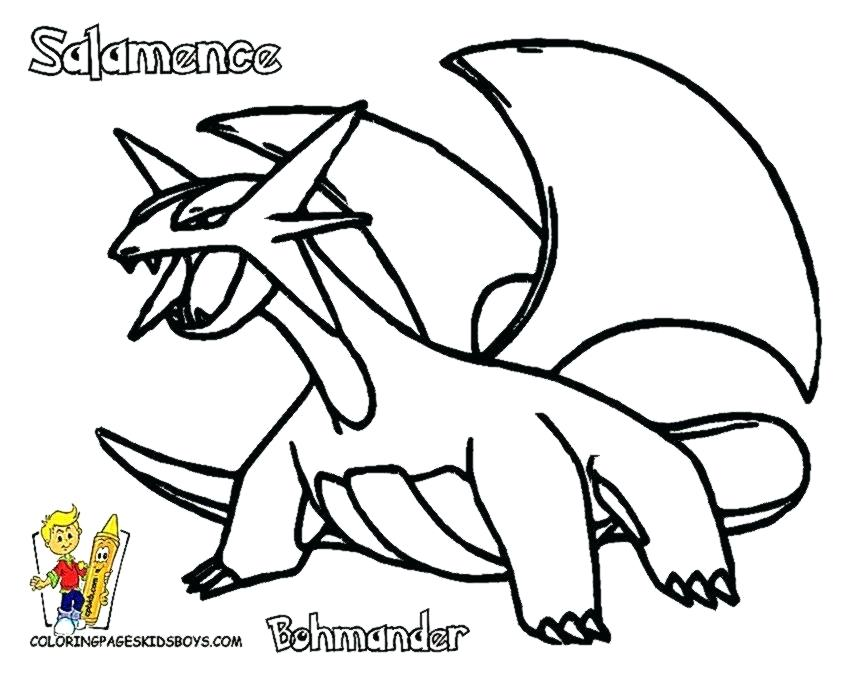849x680 Cheap Legendary Pokemon Coloring Pages Image