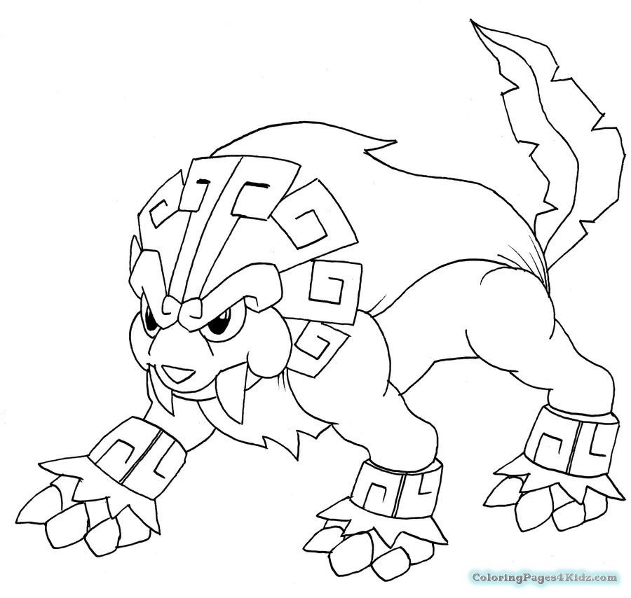 900x854 Chibi Pokemon Coloring Pages Legendary Mew For Kids