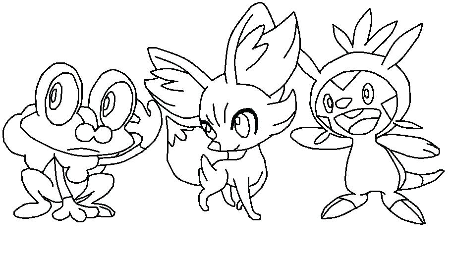 912x517 Coloring Pages Pokemon Legendary Coloring Pages Legendary Mew