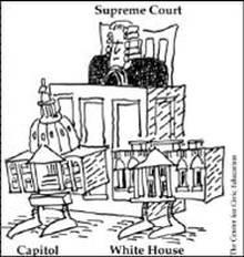 Legislative Branch Drawing at GetDrawings com | Free for personal