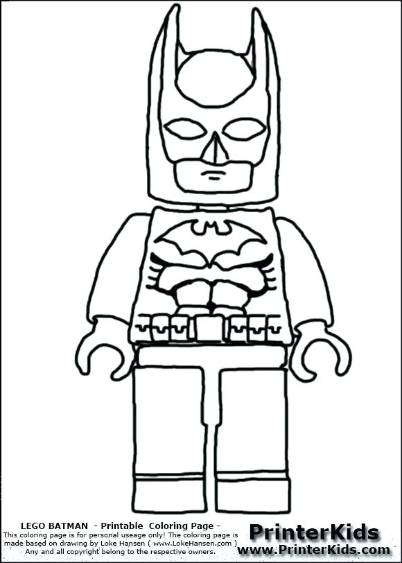 580x812 Lego Robin Coloring Pages Coloring Pages Of Batman Batman Front