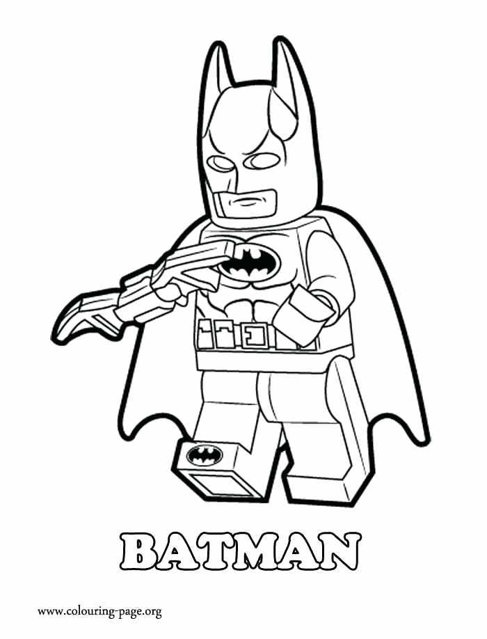 Gemütlich Batman Logo Farbseiten Fotos - Entry Level Resume Vorlagen ...