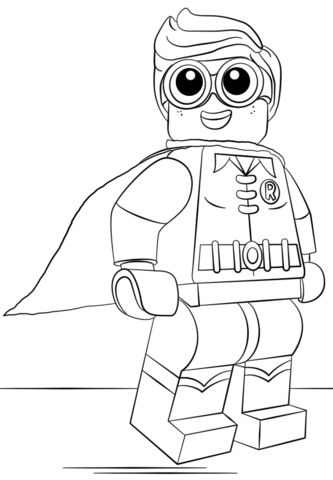 Lego Drawing at GetDrawings.com | Free for personal use Lego ...