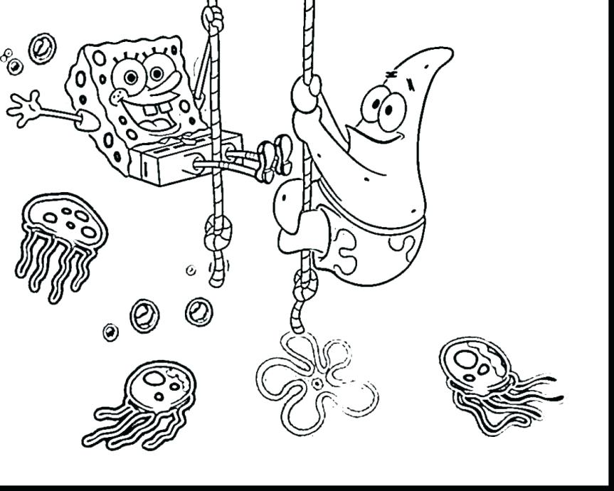 863x690 Friends Lego Coloring Pages Friends Coloring Page Friends Food
