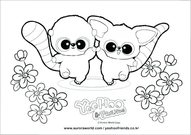 618x438 Lego Friend Coloring Pages Friends Coloring Pages Printable Free