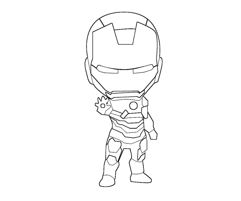 800x667 Learn How To Draw Lego Iron Man Step By Drawing