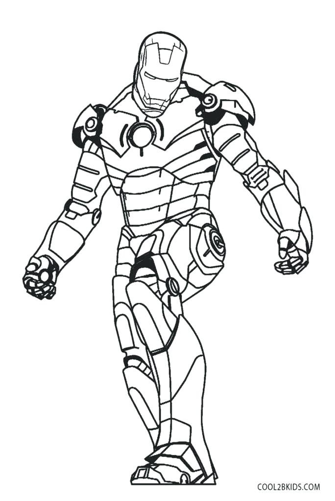 Lego Iron Man Drawing at GetDrawings