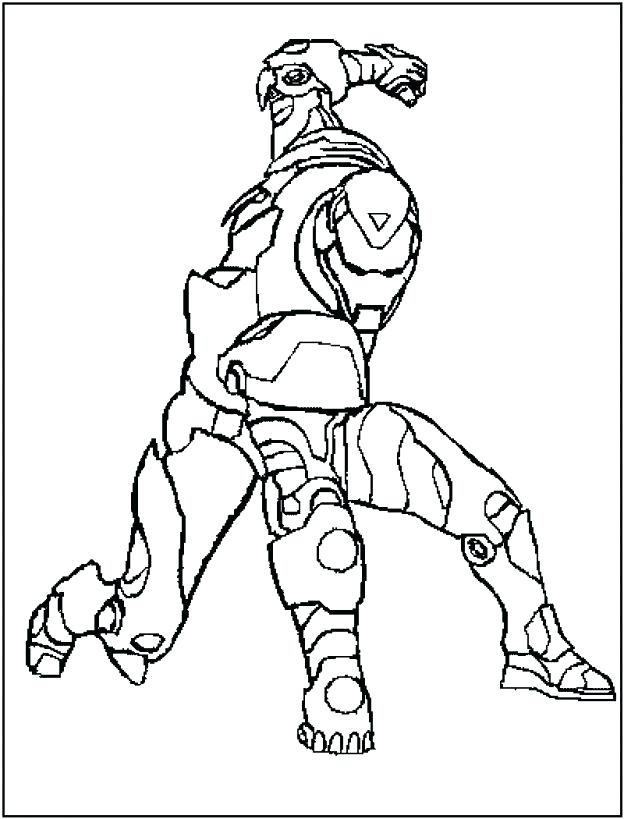 Lego Iron Man Drawing At Getdrawings Com Free For Personal Use