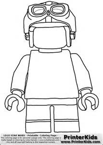 lego man drawing at getdrawings com free for personal use lego man