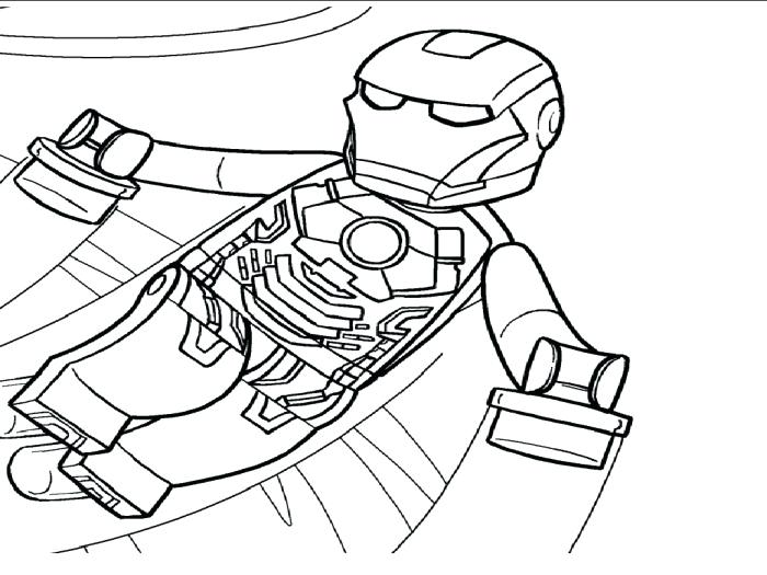 700x525 Lego Iron Man Coloring Pages Coloring Pages Iron Man Lego Iron Man