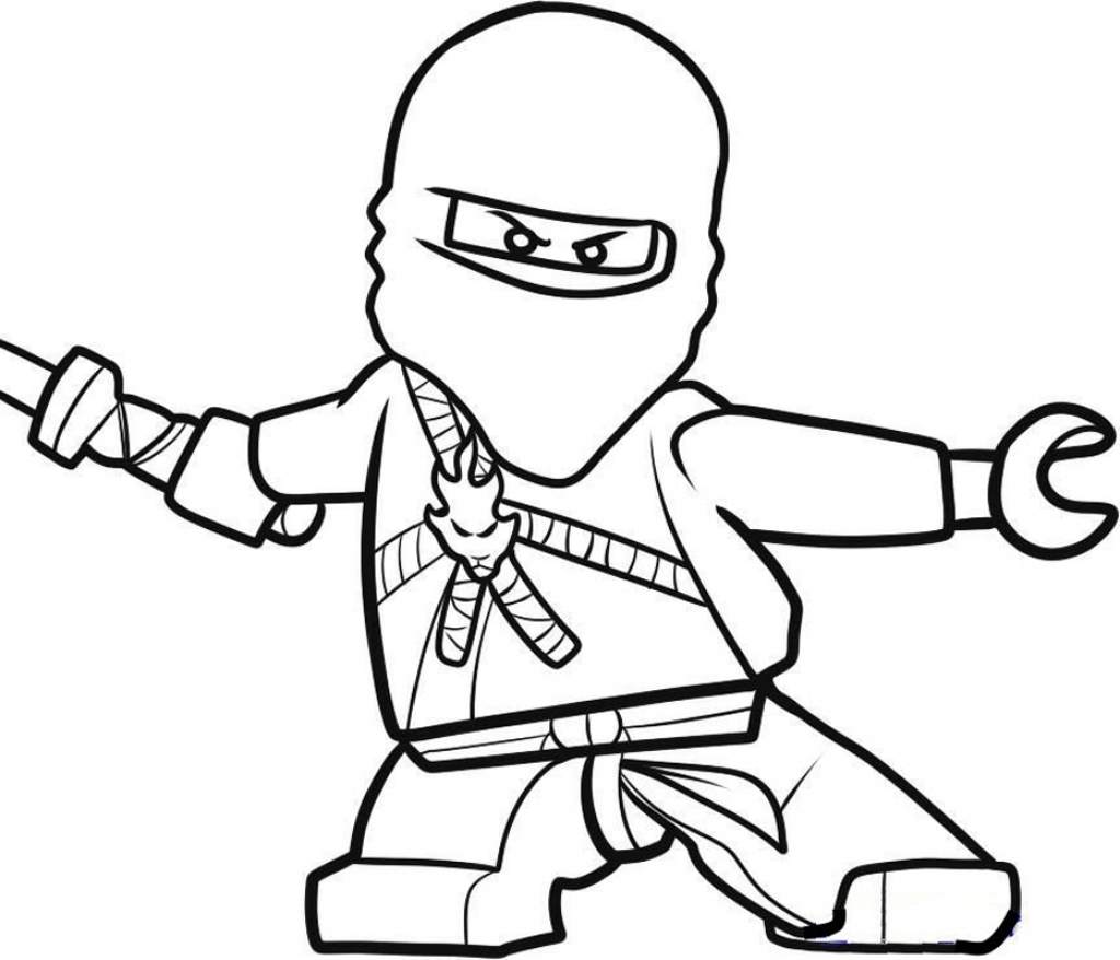 Lego Man Drawing at GetDrawings.com | Free for personal use Lego Man ...