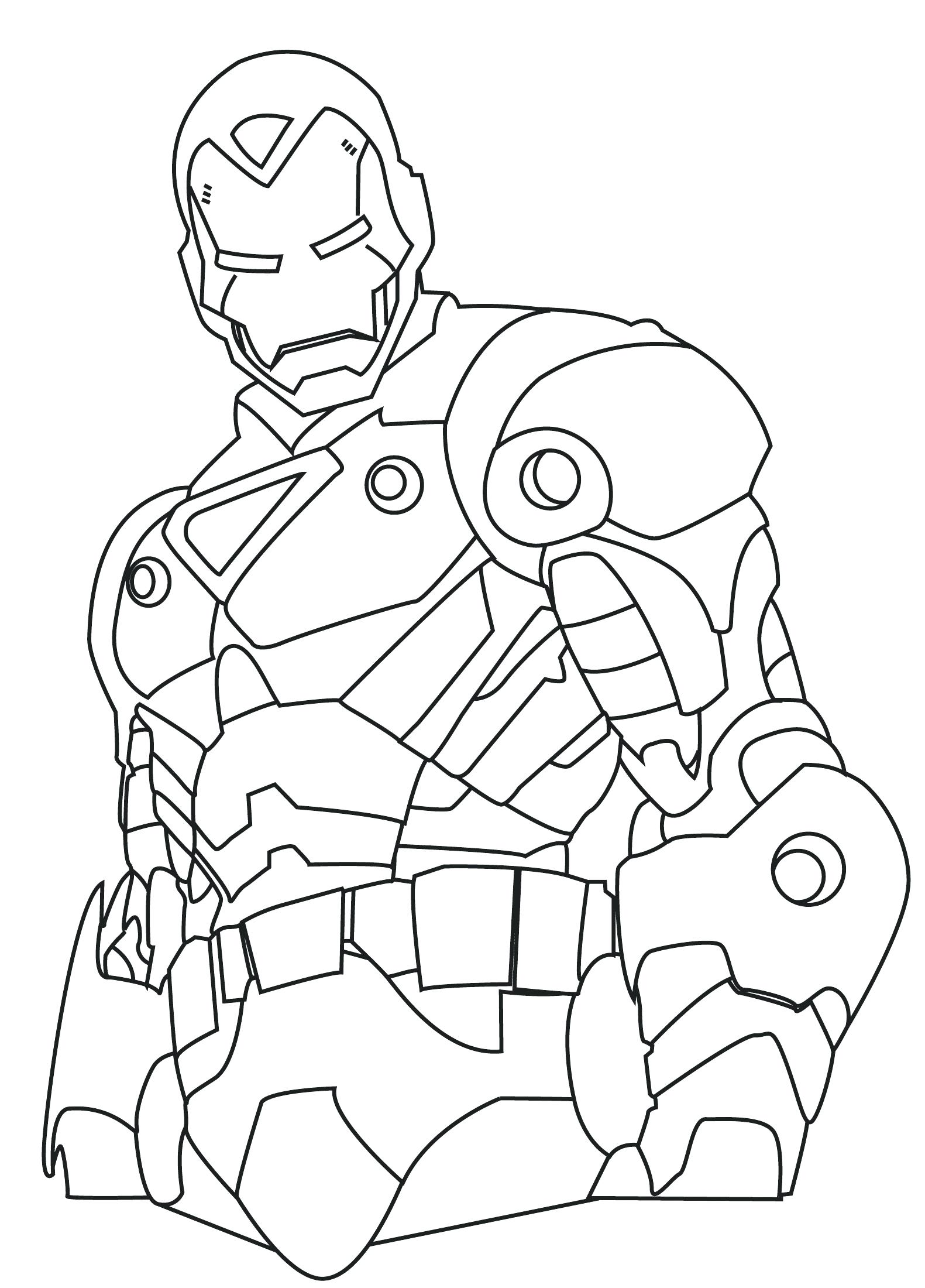 1581x2200 Coloring Lego Man Coloring Page
