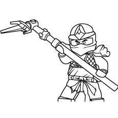 lego ninjago drawing at getdrawings com free for personal use lego