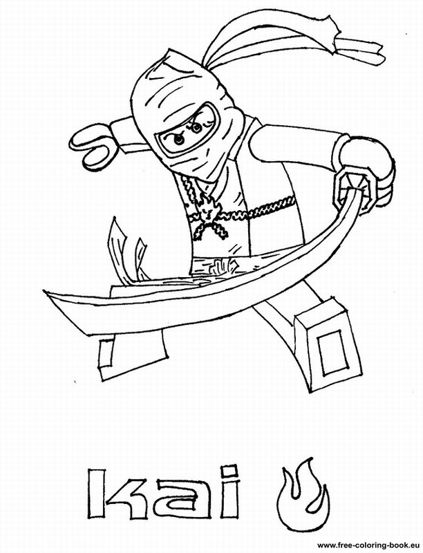 612x800 Impressive Lego People Coloring Pages Amid Cheap Article