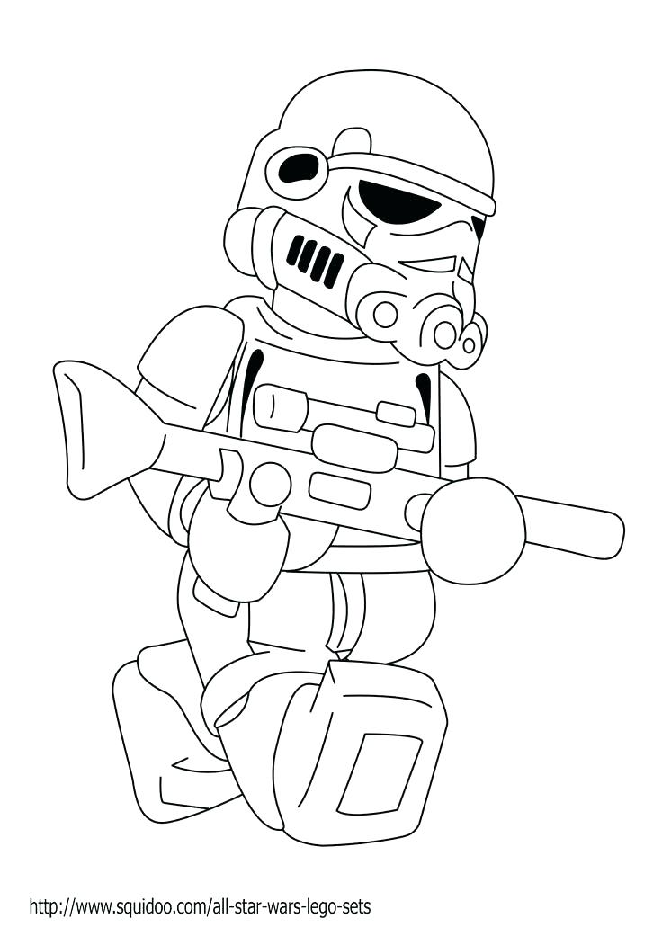 736x1041 Lego Figure Coloring Pages Character Coloring Pages Figure