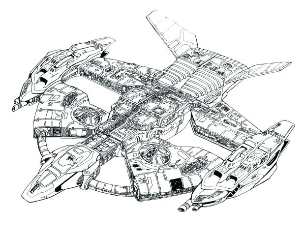 618x480 Star Wars Printable Coloring Pages Star Wars Battle Droids Lego
