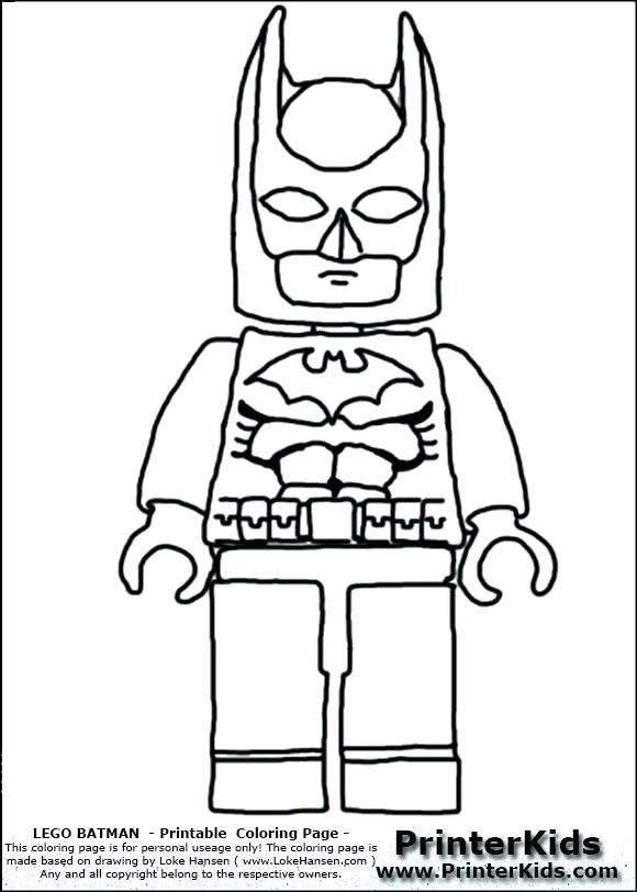 Legos Drawing At Getdrawings Com Free For Personal Use