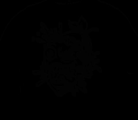 480x415 Logo's Of The Lemon Tree And Logo Combination Lemon Life Logos