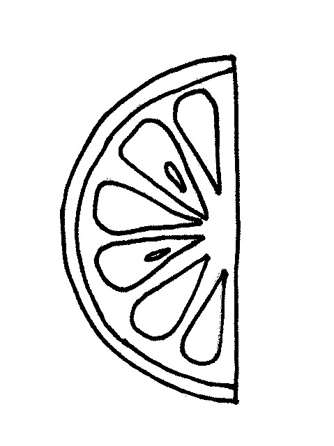 479x639 Wedge Coloring Pages
