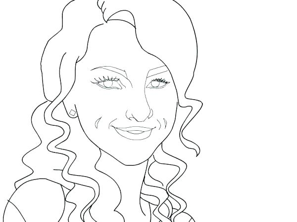 600x450 Lemonade Coloring Page Vector Of A Cartoon Businessman Trying