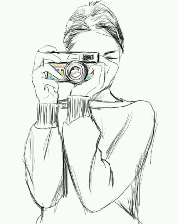 572x721 Colors Thru Lens Eat Pray Love Lenses, Drawings